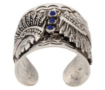 'Cancun Santa Fe' Ring