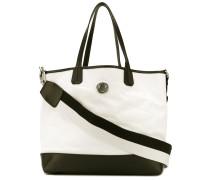 'Iris' Handtasche