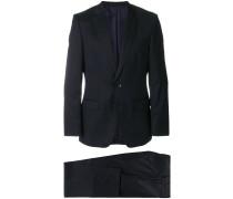 Zweiteiliger 'Huge' Anzug
