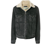 x Levi's Made & Crafted Jacke