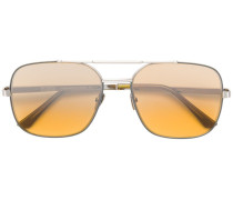 'M2500A-15' Pilotenbrille
