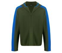 'Sportwear Milano' Kapuzenjacke