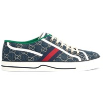Tennis 1997 Sneakers