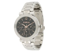 ' Bangle' Armbanduhr