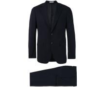 Zweiteiliger Anzug - men