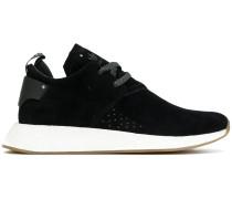 Originals 'NMD_CS2' Sneakers