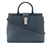 'West End' tote
