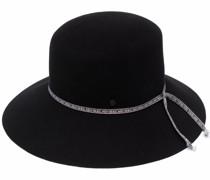 New Kendall felt hat