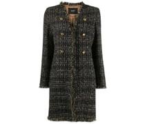 Tweed-Mantel