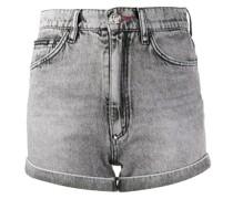 'Hot Pants' Shorts
