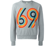 '69' Sweatshirt