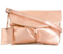 Putina shoulder bag