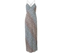 'Amelie' Camisole-Kleid