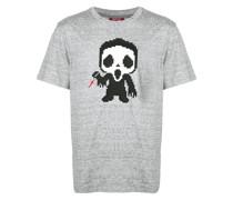 'Fear Factor' T-Shirt