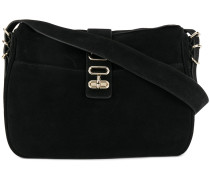 Manon besace bag
