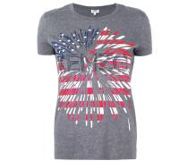 'Fireworks' T-Shirt