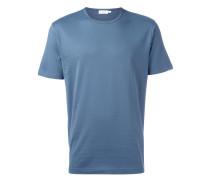 Klassisches T-Shirt - men - Baumwolle - XL