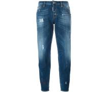'Hockney' Jeans