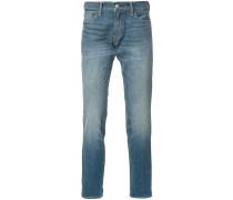 'Fender' Jeans - men - Baumwolle - 31/32