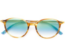 'Pearl District' Sonnenbrille
