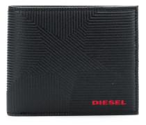 Hiresh S wallet
