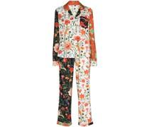 'Persephone' Pyjama