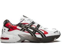 'Gel Kayano 5 OG' Sneakers
