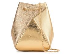 Mini 'Mani' Handtasche