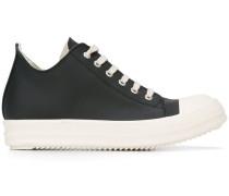 Sneakers mit Gummikappe