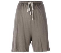 Shorts mi Kordelzug - women
