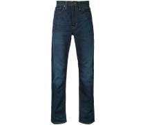 Klassische Bootcut-Jeans - men