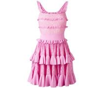 'Melissa' Kleid