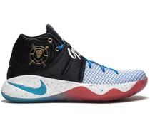 'Kyrie 2 DB' Sneakers