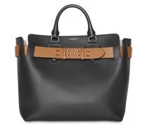 Mittelgroße Handtasche