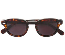 'Posh' Sonnenbrille