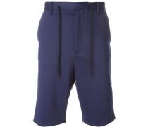 - 'Ricky' Shorts - men - Polyester - XS