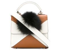 'Alex Burry Cannete' Handtasche