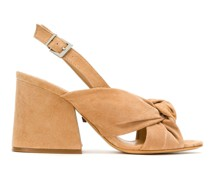 S2056200200001 HONEY BEIGE Leather/Fur/Exotic Skins->Leather