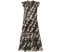 'Bronte' Kleid