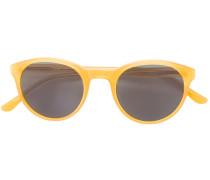 - 'Frida' Sonnenbrille - men - PVC - Einheitsgröße