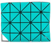 'Prism' Portemonnaie