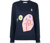 'Snail' Sweatshirt