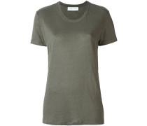 'Luciana' T-Shirt