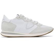 'Trpx Veau' Sneakers