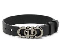 Armband mit Gancini-Schnalle