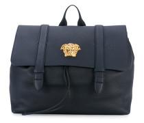 Medusa backpack - men