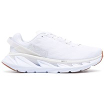 Challenger Sneakers