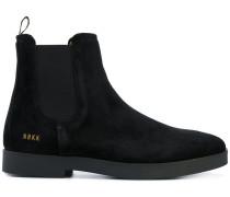 'Logan Chelsea II' Chelsea-Boots