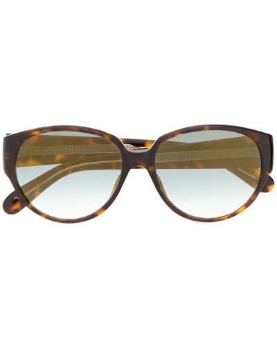 'GV7122S' Sonnenbrille