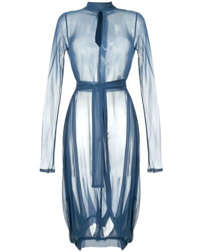 'Comprehensive' Kleid
